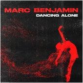 Dancing Alone von Marc Benjamin