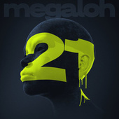 21 by Megaloh