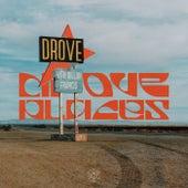 Places von The Drove