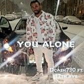 You Alone von Dcash730