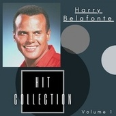 Hit Collection (Volume 1) by Harry Belafonte