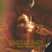Sweet Cyanide (feat. Cvrrent) by Wake Up Hate