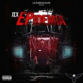 Epidemia von Jex