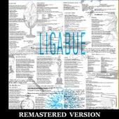 Ligabue [Remastered Version] di Ligabue