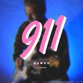 911 von AZ