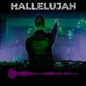 Hallelujah by Ultrabeat