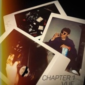 Chapter 1 a New Ending by Vue