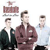 Last In Line von The Baseballs