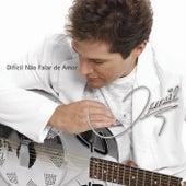 Faixa a Faixa Difícil Não Falar de Amor - Lembranças ao Vento by Daniel