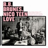 Nico Teen Love de BB Brunes