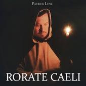 Rorate Caeli von Patrick Lenk