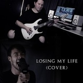 Losing My Life by Michael Sweet