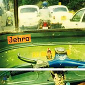 Everything de Jehro