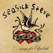 Songs For Elisabeth de Seasick Steve