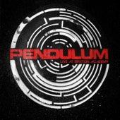 Live At Brixton Academy di Pendulum