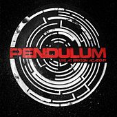 Live At Brixton Academy by Pendulum