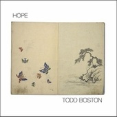 Hope by Todd Boston