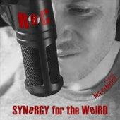 Synergy for the Weird von REC (GR)