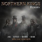 Reborn - Special Edition by Northern Kings