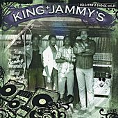 King Jammy's: Selector's Choice Vol. 3 di King Jammy