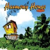 Harmony House Verse 1 von Various Artists