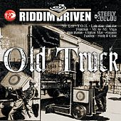 Riddim Driven: Old Truck by Various Artists