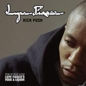 Kick Push by Lupe Fiasco