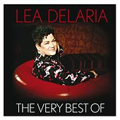 The Leopard Lounge Presents - The Very Best Of Lea DeLaria by Lea Delaria