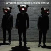 Cardiac Arrest by Teddybears