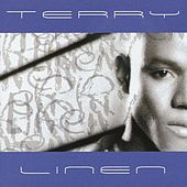 Terry Linen by Terry Linen