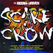 Riddim Driven: Scarecrow von Various Artists
