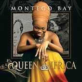 Montego Bay by Queen I-frica