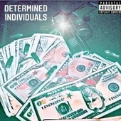 Determained Individualz by D.I.
