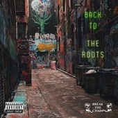 Back To The Roots Freestyle de Product