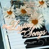 Reggae Lasting Love Songs Vol. 4 by Reggae Lasting Love Songs