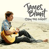 Stay The Night de James Blunt