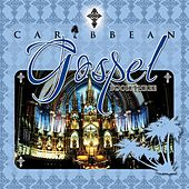 Caribbean Gospel Book 3 by Various Artists
