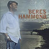 Love Has No Boundaries de Beres Hammond