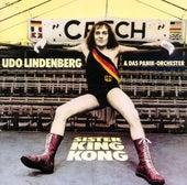 Sister King Kong de Udo Lindenberg