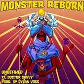 Monster Reborn by Undefined