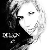 April Rain by Delain