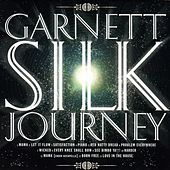 Journey by Garnett Silk