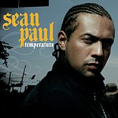 Temperature by Sean Paul