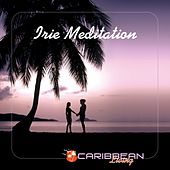 Irie Meditation by Various Artists