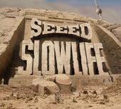 Slowlife de Seeed