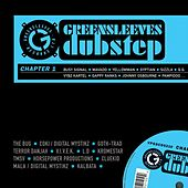 Greensleeves Dubstep Chapter 1 by Various Artists