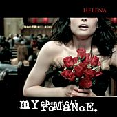 Helena de My Chemical Romance