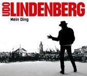 Mein Ding de Udo Lindenberg