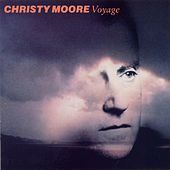 Voyage by Christy Moore