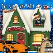 The Benji Files 2 : The Chico Who Sold Christmas by Ben Frank